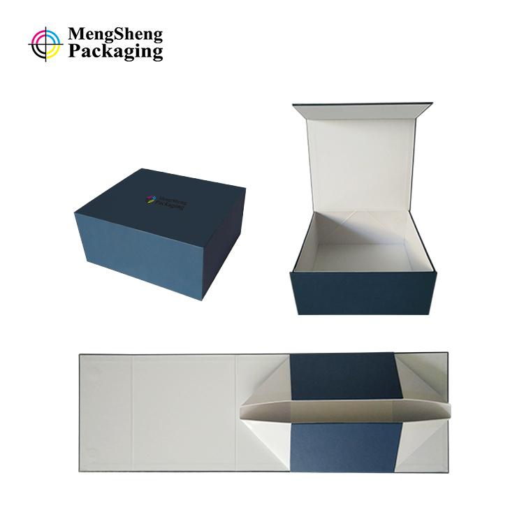 cardboard drawer box How to Make Custom Cardboard Box Sizes