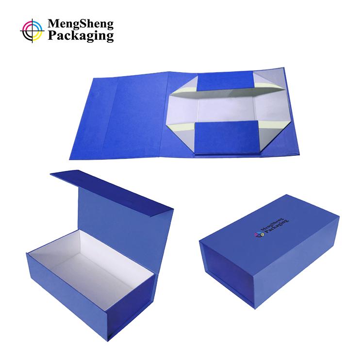 custom logo printed boxes How to Make a Custom Logo to Brand Wood