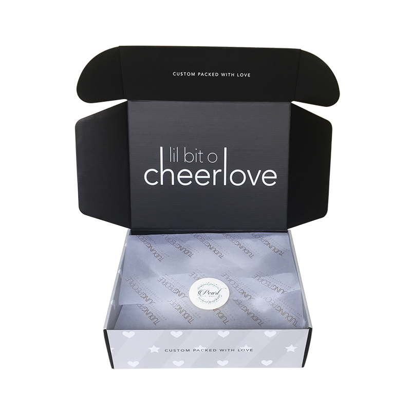 christmas gift box ideas Gift Ideas for a 37-Year-Old Woman