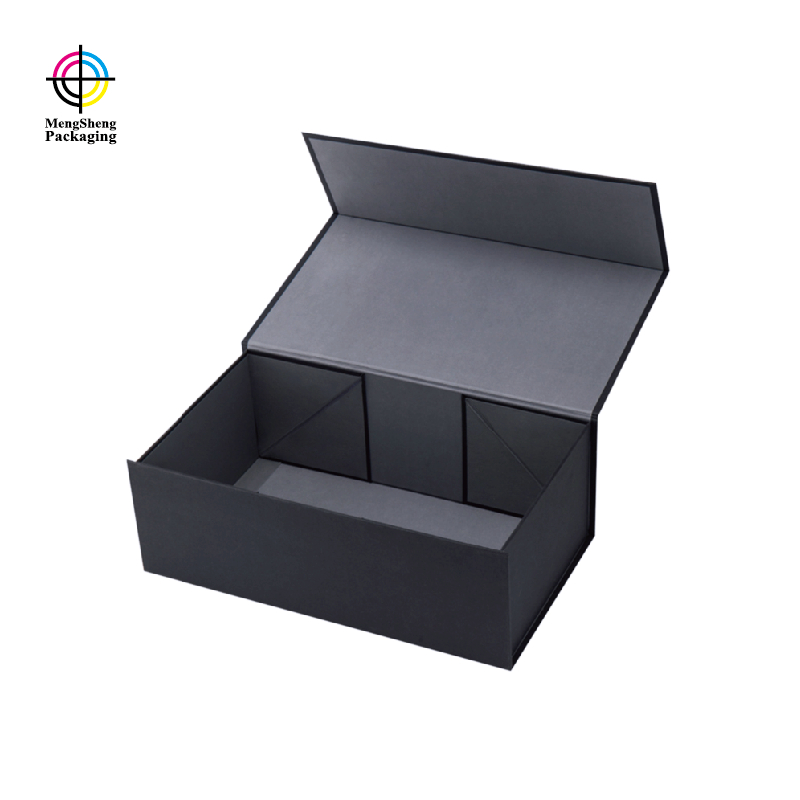 custom moving boxes with logo advice on moving and storage by professional city movers ...