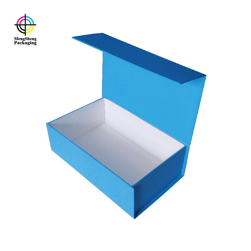 christmas gift box ideas Ideas for Christmas Gift Exchanges