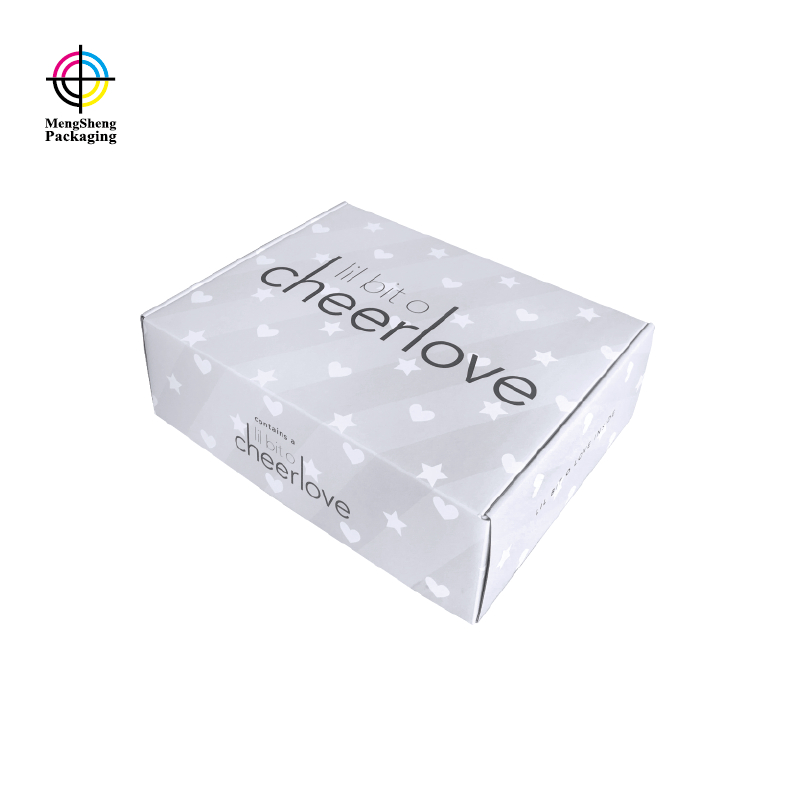 clothing boxes for women new fashion trends...retro style - selfgrowth.com