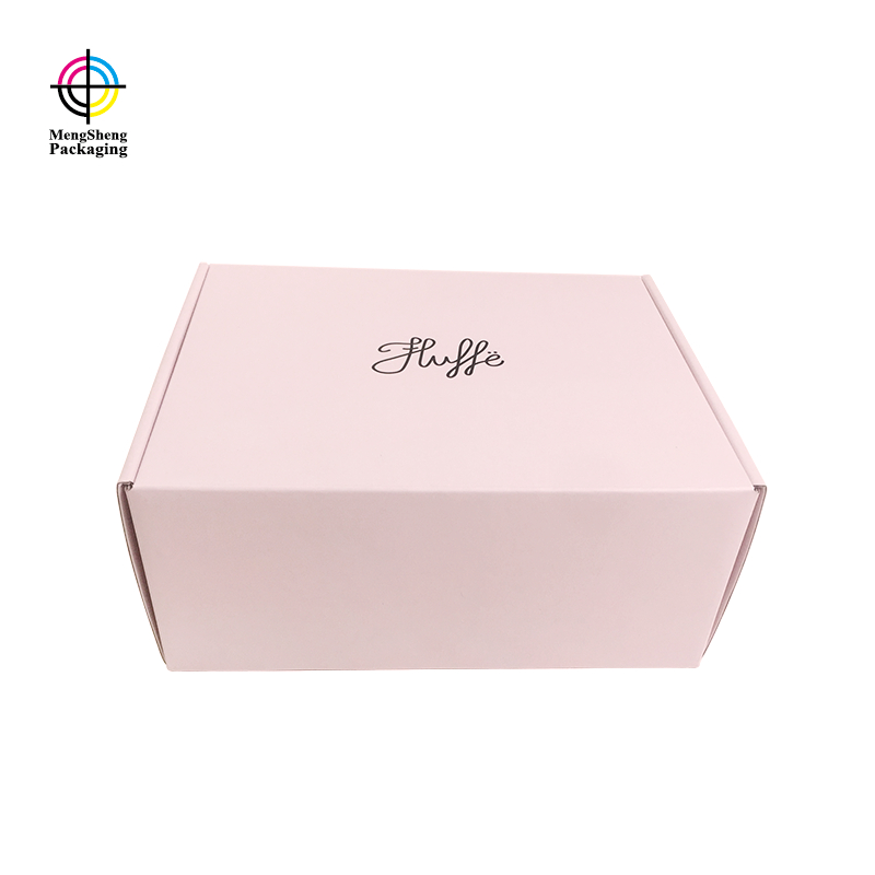 personalized cake boxes how to best buy your bakery packaging boxes