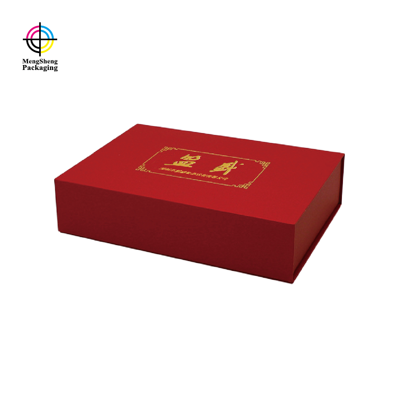 20 inch gift box natural magic beautiful gift candle - articlesfactory.com