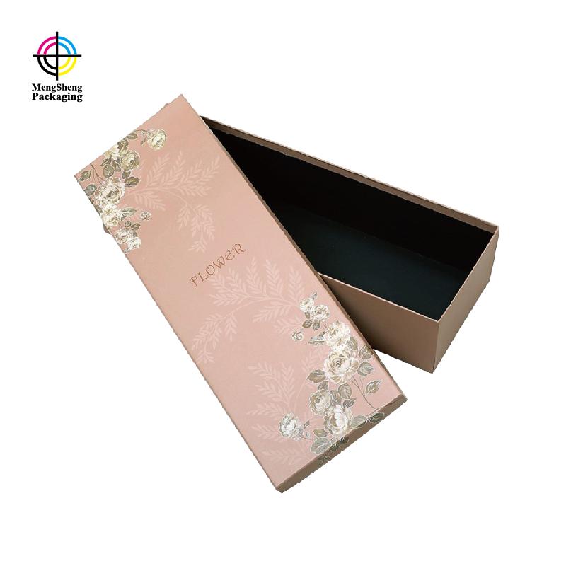 shoe box shoe storage Easy DIY Dowel Shoe Rack