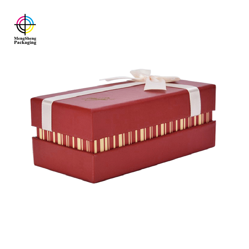 20 inch gift box 3 unique decorative gift boxes for your gifts