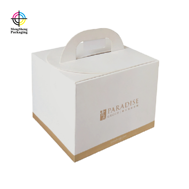 shirt boxes with lids buying big cardboard boxes - what you need to know